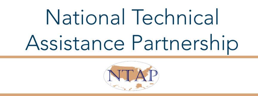 National Technical Assistance Partnership