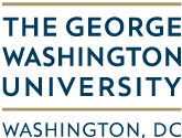 GW Center for Rehabilitation Counseling Research & Education