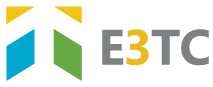 Project E3TC