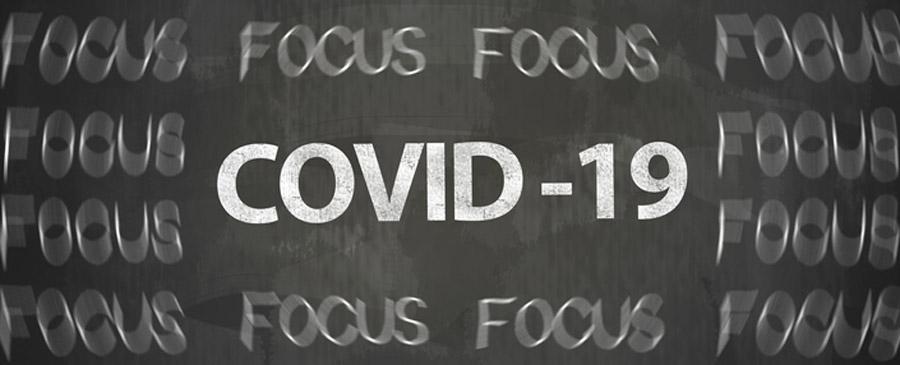 Focus: COVID-19