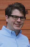 Sean Inderbitzen